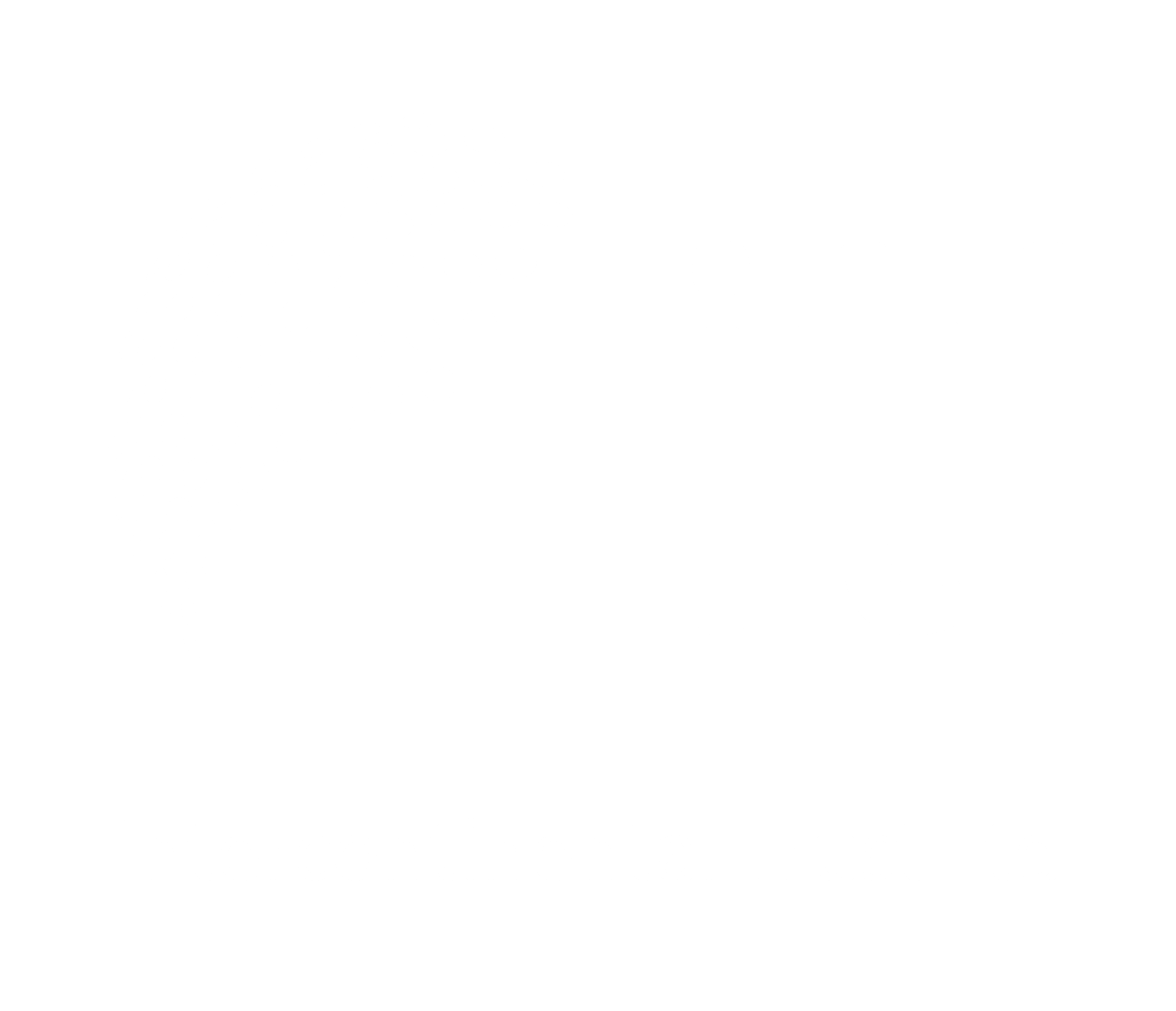Intercontinental Trust S2