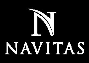 Navitas S2