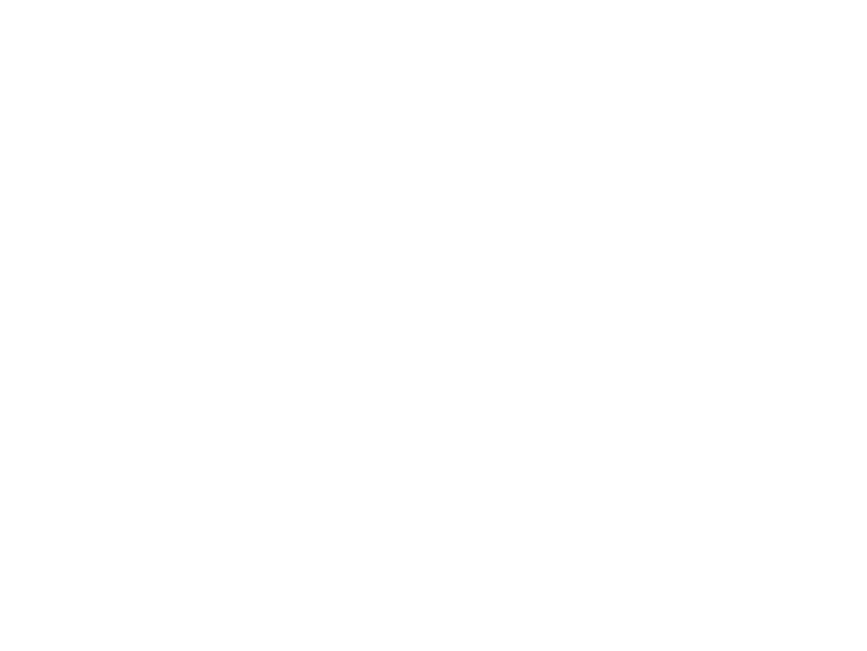 ProContact S2