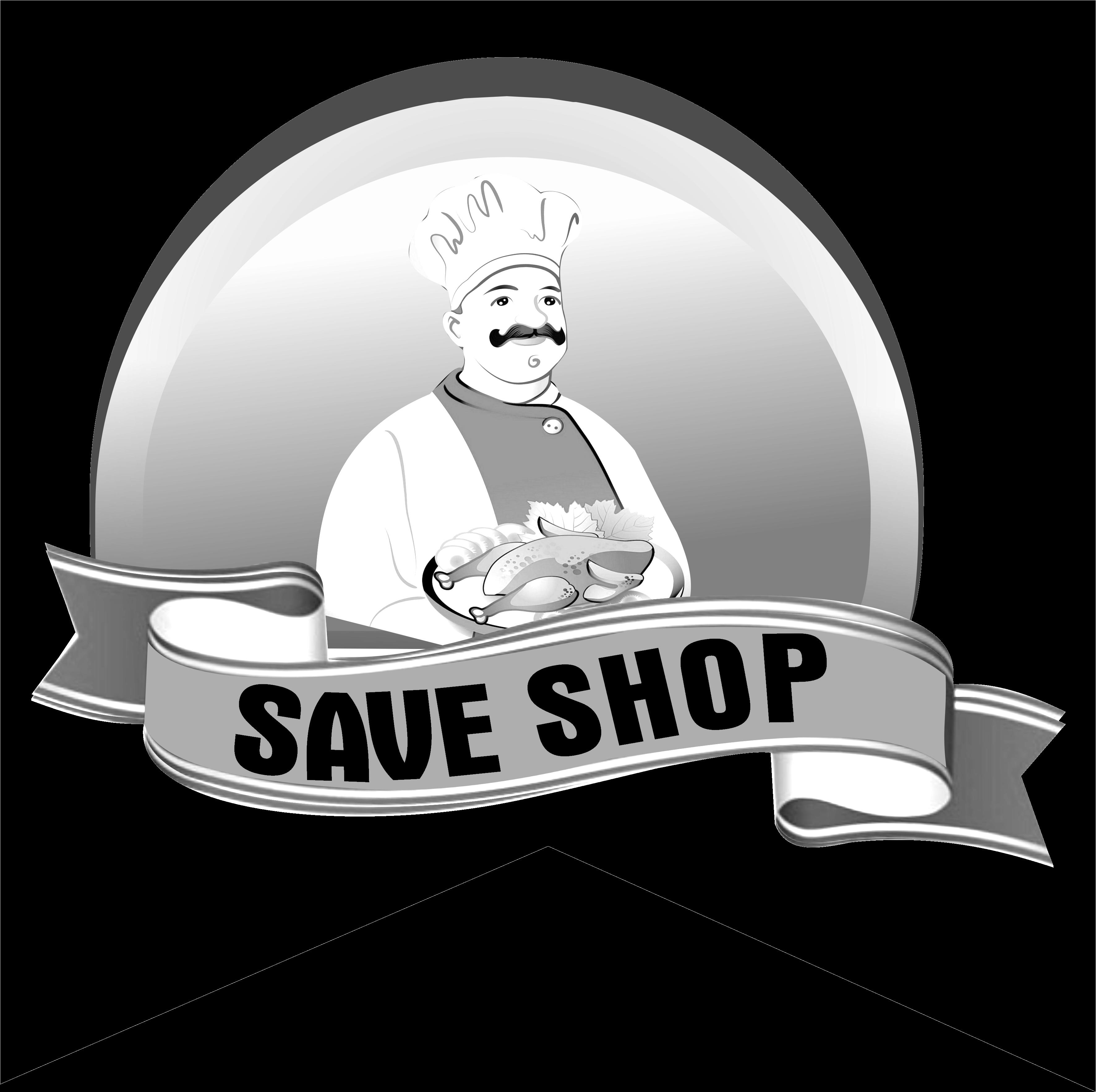 Saveshop S2